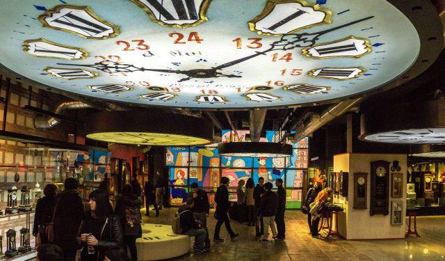 A Quick Look at Bursa Museums