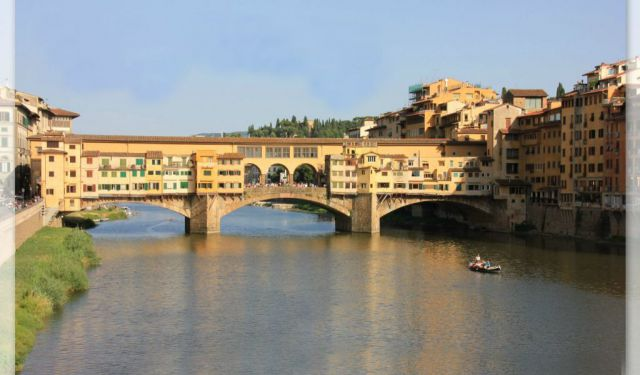 Top 10 Things You Need to See in Florence