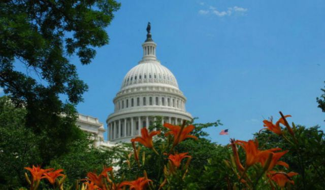 How to Save Money on Your Washington DC Vacation