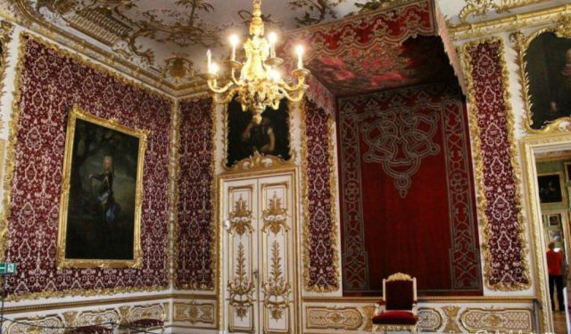 The Splendor of the Munich Residenz and Why You Should Visit