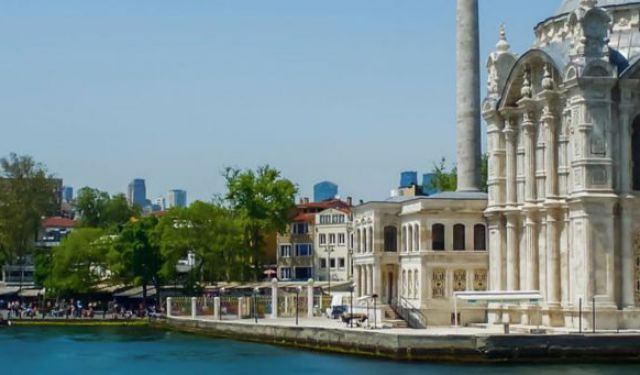 Planning to Visit Istanbul? Here's Your Travel Guide