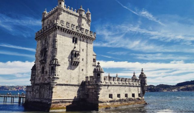 14 Lisbon Sights to See