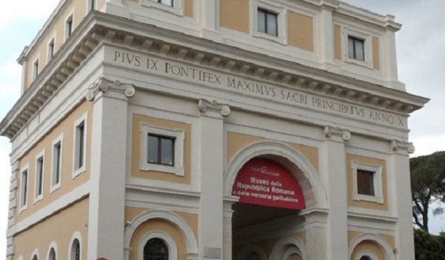 8 Museums are Permanently Free in Rome with No Exceptions!