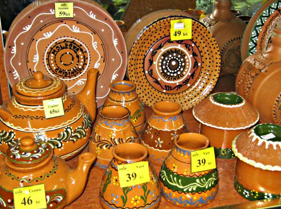 Chisinau Shopping Guide 20 Moldovan Products To Take Home