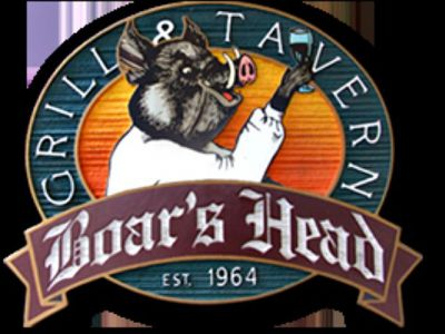 Boar's Head Grill and Tavern