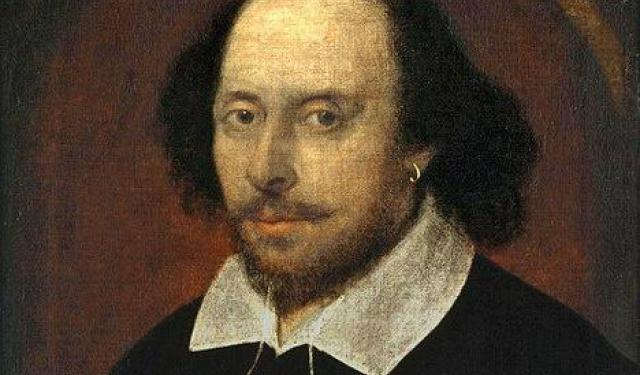 Shakespeare's London Walking Tour