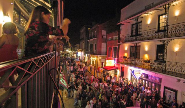 Best Guided Tours Of New Orleans