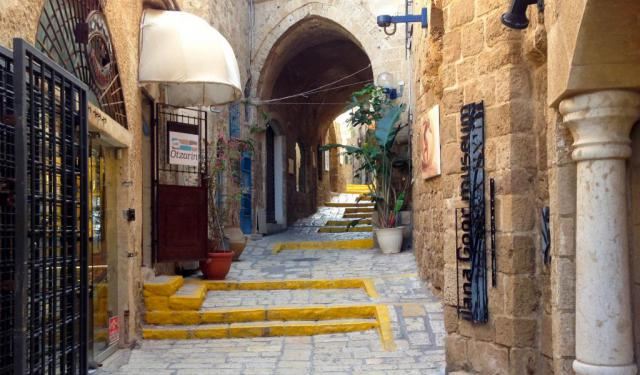 google gps map with A Walk In The Old City Of Jaffa 3034 on pass moreover Map Victoria Falls moreover 34392 further Roadmap Clipart 35876 furthermore La Roque Saint Christophe 2801.