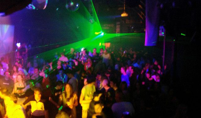 Best of London Nightlife