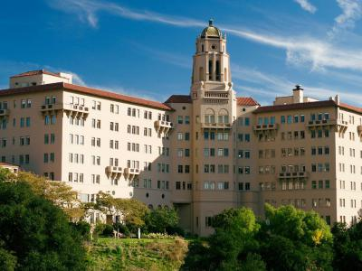 Spectacular Architecture Tour In Pasadena Pasadena