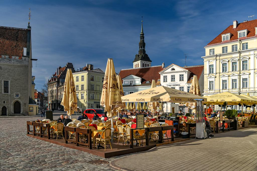 google offline maps android download with Tallinn Medieval Old Town 3260 on Dayz Maps also Khreshchatyk St Area Shopping Walk 274 also Details additionally Details likewise Tallinn Medieval Old Town 3260.