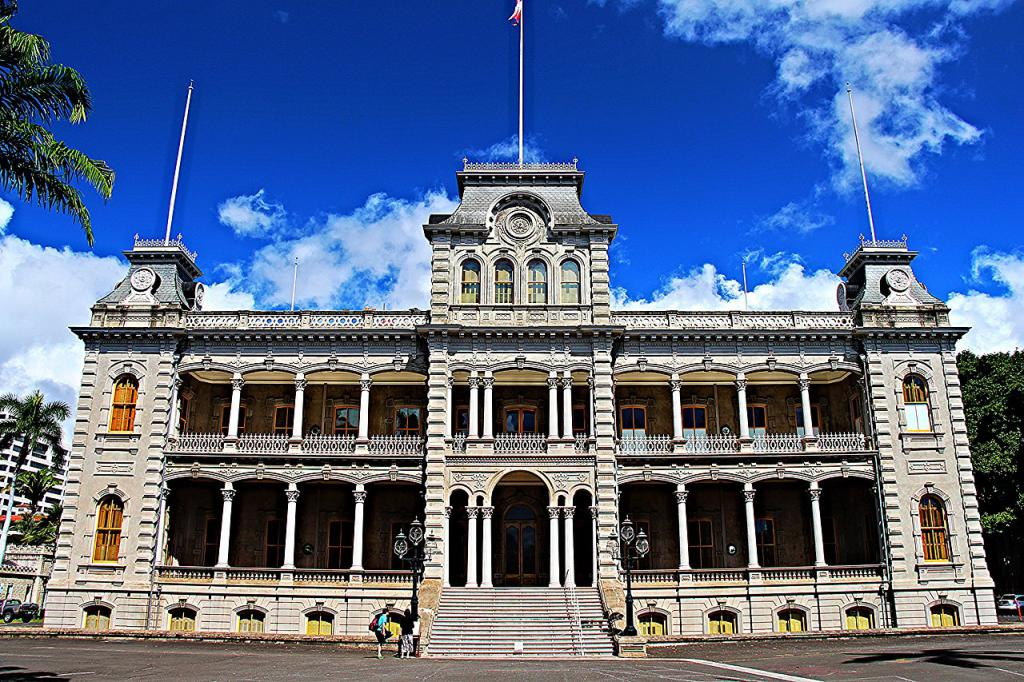 honolulu google maps with The Capitol District Tour In Honolulu 3455 on 85618116 moreover The Capitol District Tour In Honolulu 3455 as well 31603163 also 20179363 further Oahu Day3 North Shore.