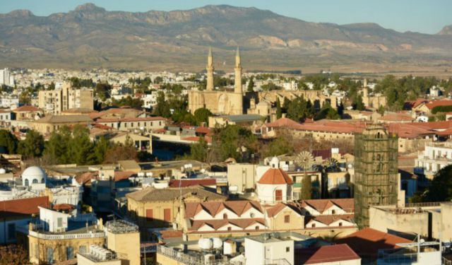 The Top 10 Things to Do in Nicosia, Cyprus