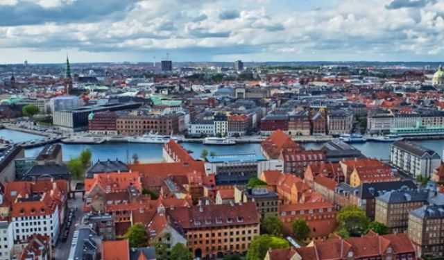 Planning to Visit Copenhagen? Grab This Guide!