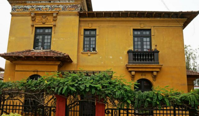 Top Five Things to Do in Barranco, Lima