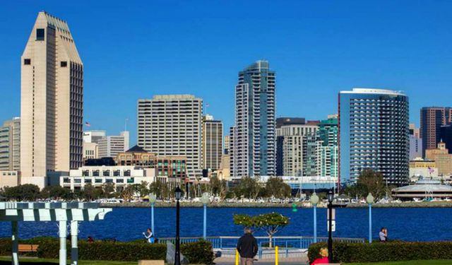 Restaurants You Must Explore in San Diego