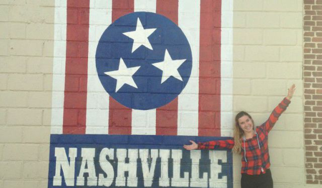 Top Things to Do in Nashville, Tennessee