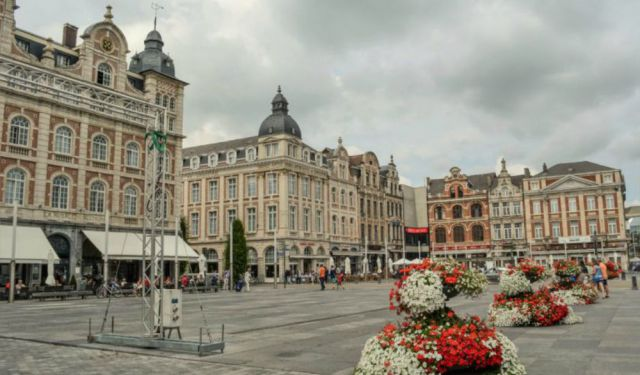 Visit Leuven, Another Hidden Gem of Belgium