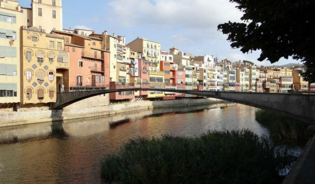 Why Girona Costa Brava Is Worth Travelling From Barcelona