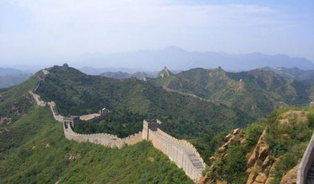 20 Best Things to Do in Beijing, China
