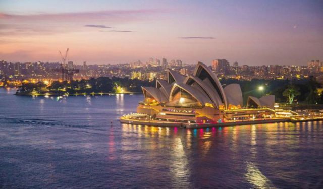 19 Best Things to Do in Sydney, Australia