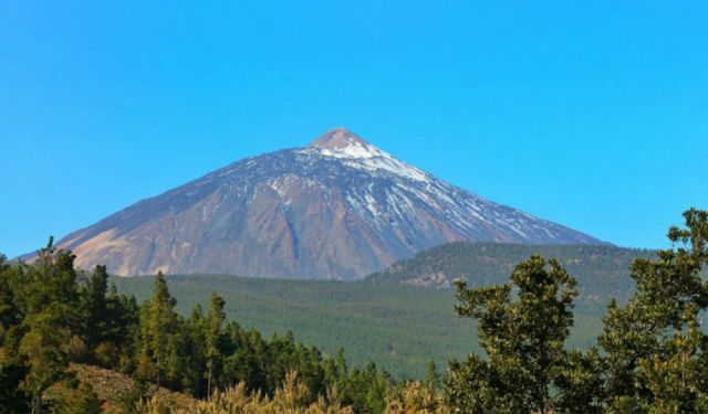 Affordable Holiday Destination Tenerife
