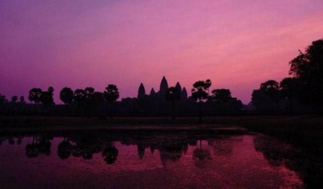 The Ultimate Guide to Visiting Angkor Wat