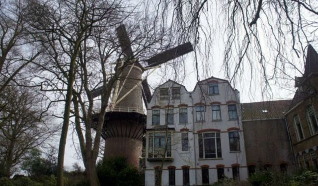 What to Do and See in Gouda City, the Netherlands