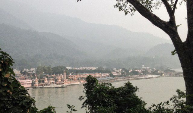 How to Make the Most of Your Rishikesh Trip