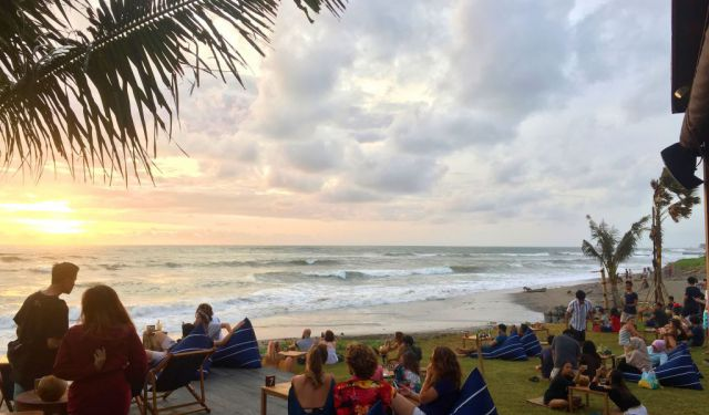Things to Do in Canggu Bali