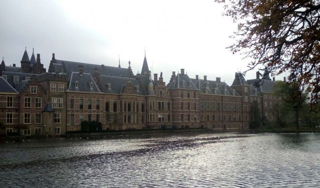 10 Things to Do in the Dutch City the Hague