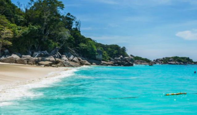Visiting Phuket, Thailand? Here's the Travel Guide