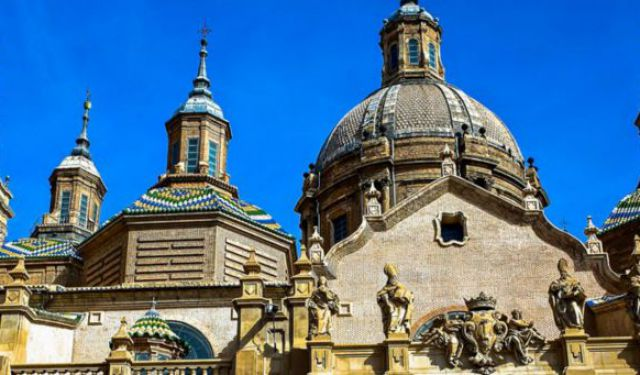 Planning to Visit Zaragoza? Here's Your Travel Guide