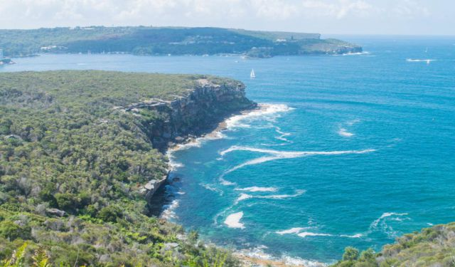 14 Super Scenic Coastal Walks in Sydney You Must Try