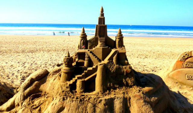 The Best Things to Do in Durban This Summer – with Kids