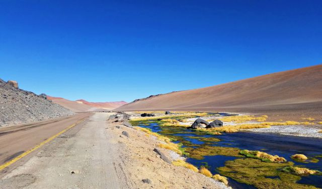 A Quick Guide to San Pedro de Atacama