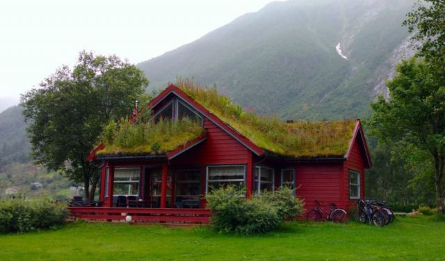 Western Fjords Camping Guide