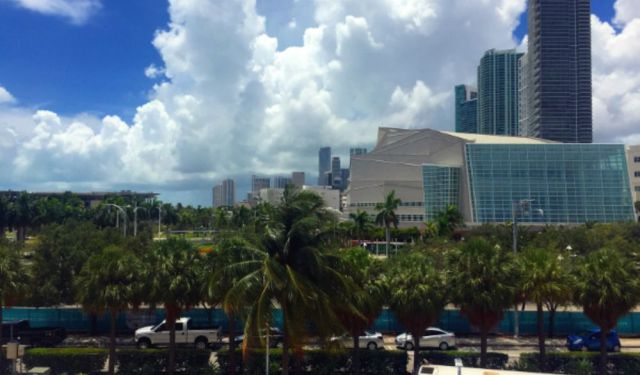 10 Awesome Free Things to Do in Miami