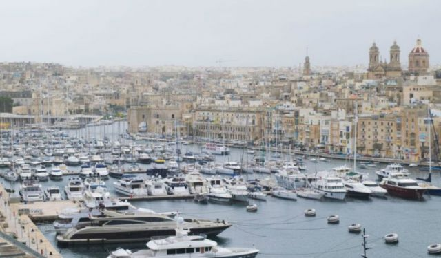 11 Things to Do in the Three Cities, Malta
