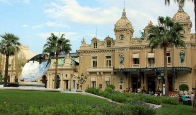 10 Places to Visit in Monaco on a Budget