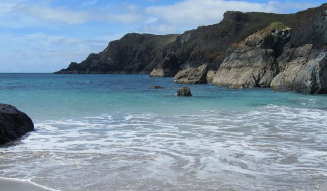 6 of the Best Beaches in Cornwall