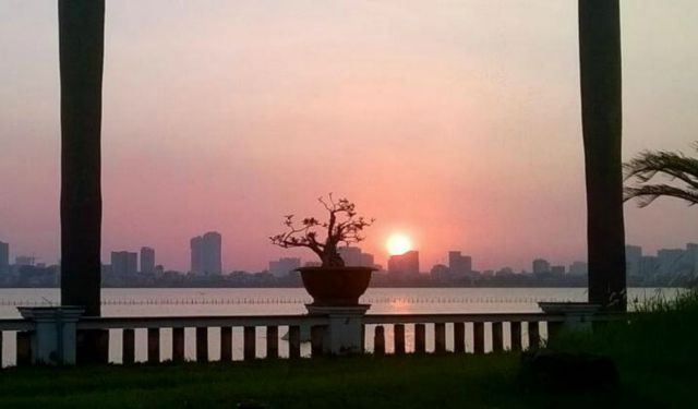 Best Things to Do in Hanoi Vietnam