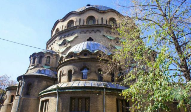 The Ultimate Guide to Exploring Sofia Part 2