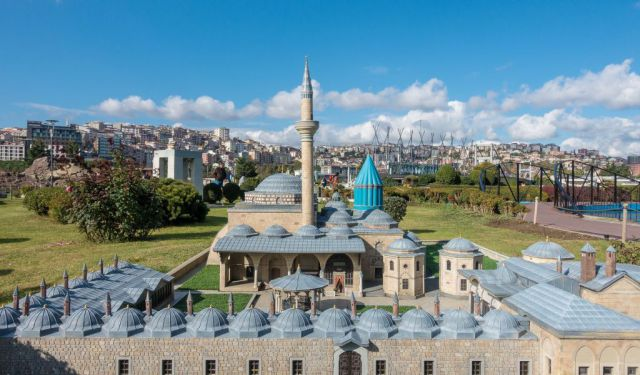 Why Istanbul City Break Should Be on Your Bucket List 2018