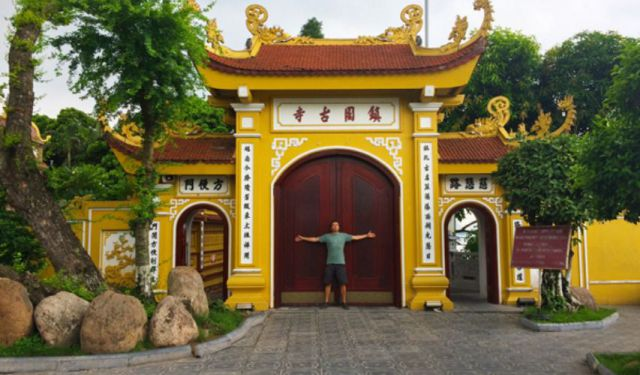 Tips to Get the Most out of Your Visit to Hanoi