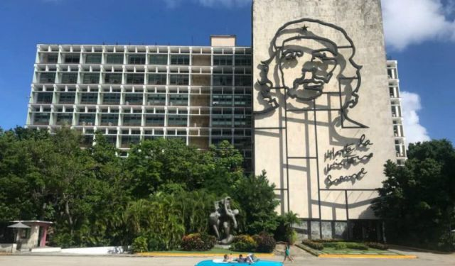 7 Best Things to Do in Havana, Cuba