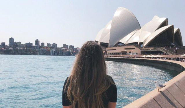 A Weekend in Sydney: Everything You Need to Do