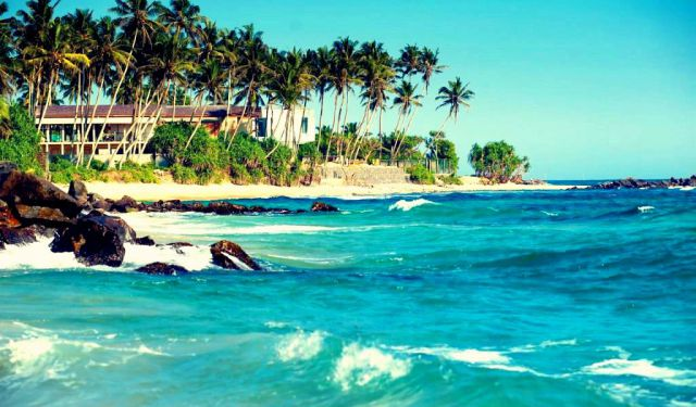 Is Galle (Sri Lanka) Even Worth Visiting?