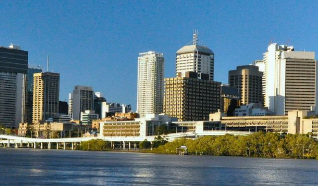 Things to Do in Brisbane: Part 1