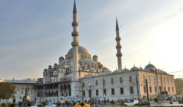 Istanbul - Is It Safe to Visit?